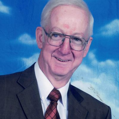 "Rev. Robert ""Bob"" Lamar  Prince's Image"