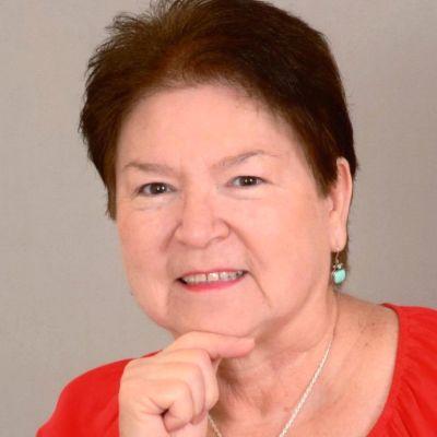 Maria Luisa Delgado Cadriel's Image