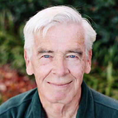 Robert  Love's Image