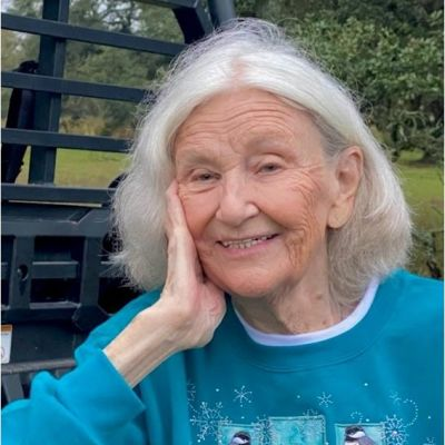 Joan Marie Hudson Mooney's Image