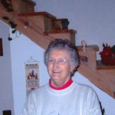 Marilyn J. Wilson Barclay's Image