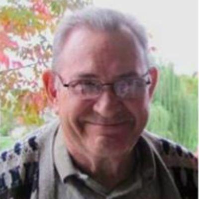 Melvin Orwin Stewart's Image
