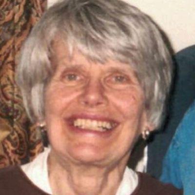Phyllis  Howard's Image