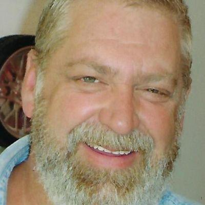 Mark  Nastos's Image