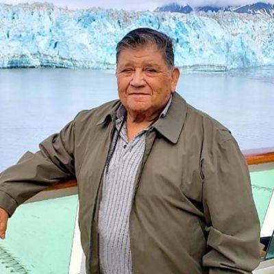 Willie  Aguilera's Image