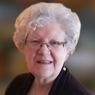 Marjorie A. Roberts's Image
