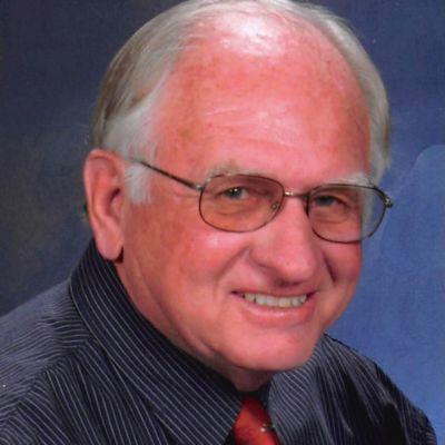 Fred  Hossner's Image