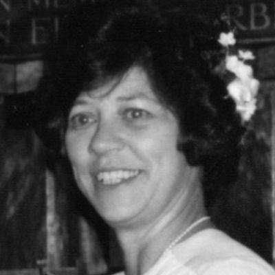 Joyce  Smith Krenzin's Image