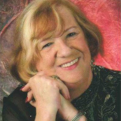 Fredda Jo (Josie) Neel's Image
