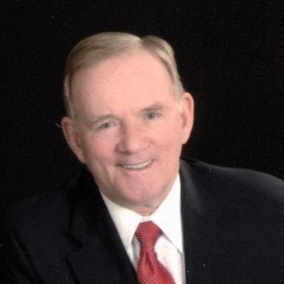 Dr. Paul W.  Alverson, Jr.'s Image