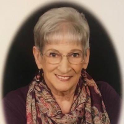 Martha  Wilkins's Image