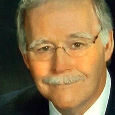 James  Owen's Image