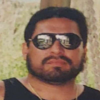 Johnny  Martinez Sr's Image