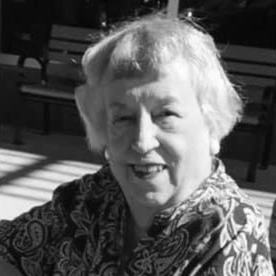 Margaret Huth Hegerich's Image