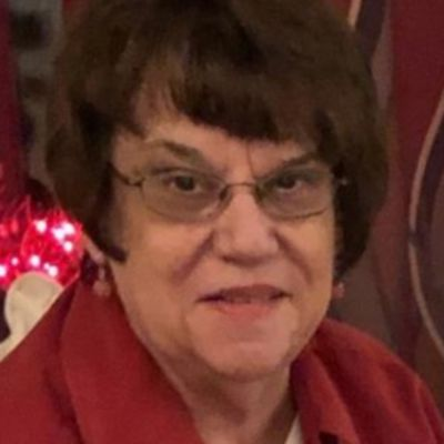 Julie A.  Moore's Image