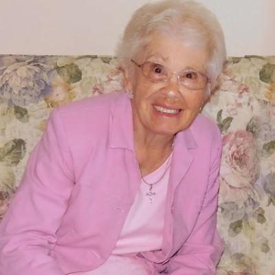 Rita  Della Penna's Image