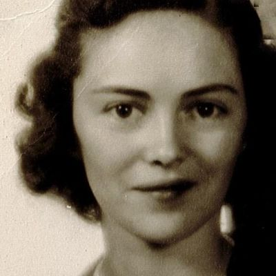 Barbara E. (Matthews) Hickey's Image