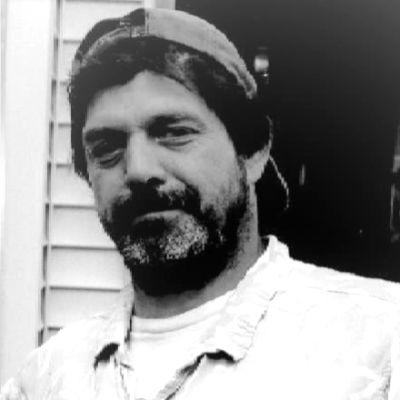Joseph Scott Kapinos's Image