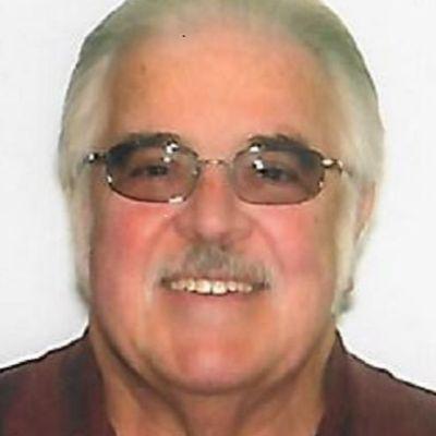 Larry M. Kuhn's Image