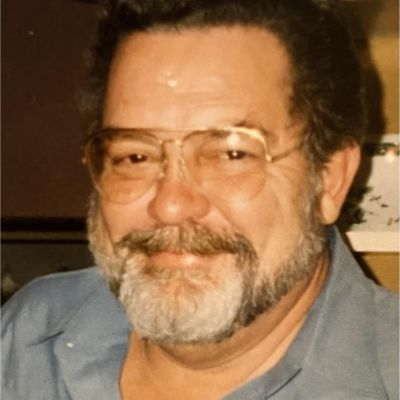 Elliott C.  Loy, Jr.'s Image