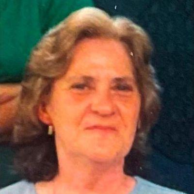 Marie  Pettyjohn's Image