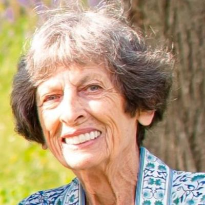 Elaine Whitney  Plummer Roberts's Image