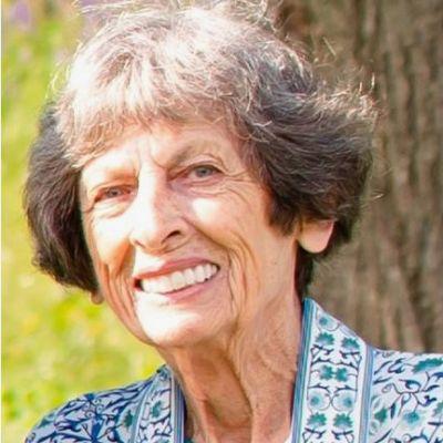 Elaine Whitney Roberts's Image