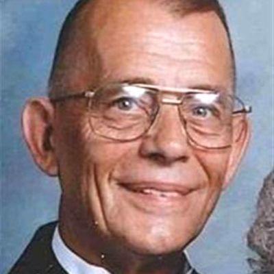 Herbert L. Petersen's Image