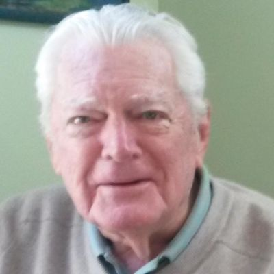 Thomas W. Smith's Image