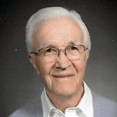 Ivan  Springstead's Image