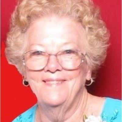 Glena Thurlene Stilley's Image