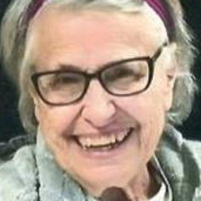 Mary E.  Williams's Image