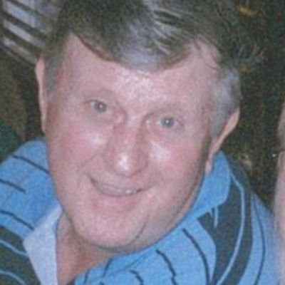 Edward W. Kubosiak Sr.'s Image