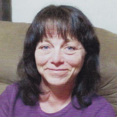 Kimberly Ann Steele's Image