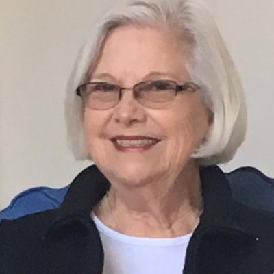 Sharon  Niedzinski's Image