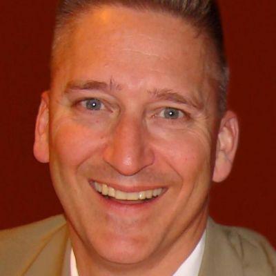 Thomas Robert Heibel's Image