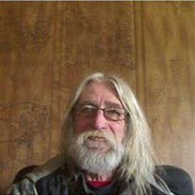 Peter  Shupe's Image