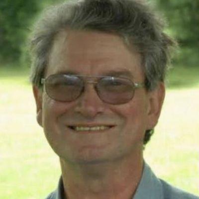 Dwight Sanford  Degen's Image