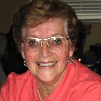 Janet M. Schweiger's Image