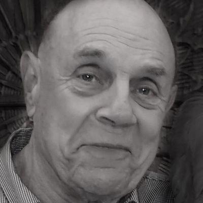 Donald         R.  Johnson's Image