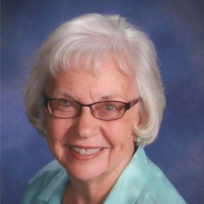 Vera G. Fittrer's Image