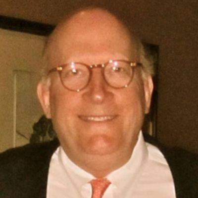 Porter  Farrell's Image