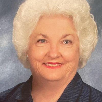 Patricia Ann Satterwhite's Image