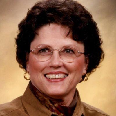 Vivian Gassmann Britton's Image