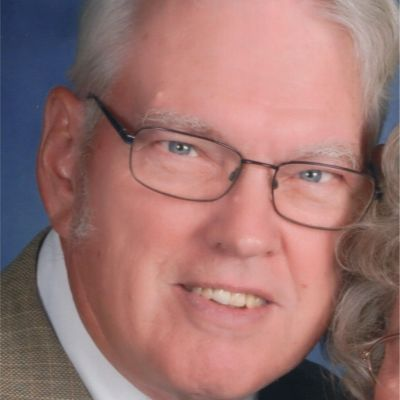 Merle W. Martin's Image