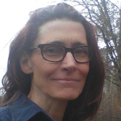 Karen  Johnson's Image