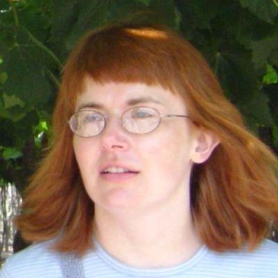 Katy Berard Berard Leonard's Image