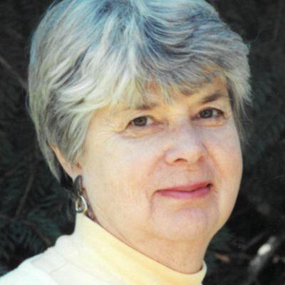 Judith  Kibler Novachek's Image