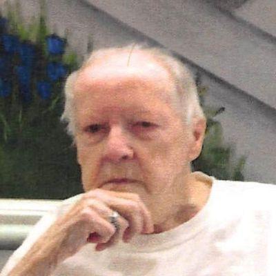 Lucille D. Robichaud's Image