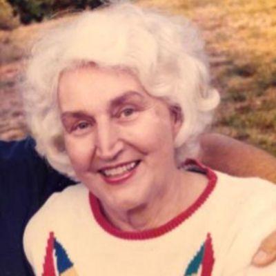 Joan  Carlson's Image